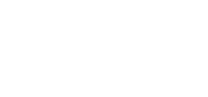Tommy's Restaurant Oyster Bar