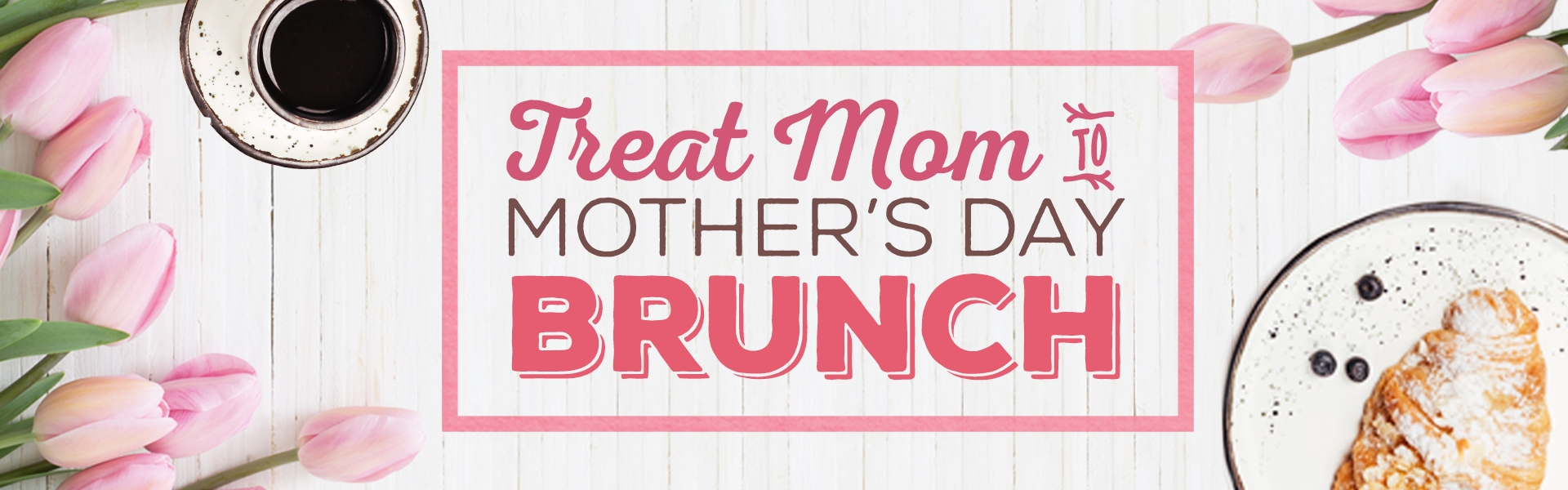 spre mothers day brunch - 1920×600