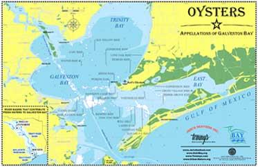 oystermaphm