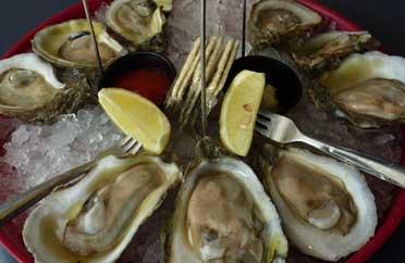 oystershm